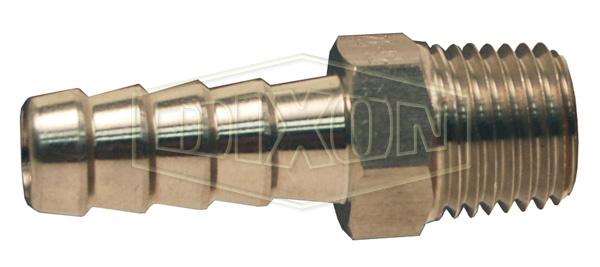 316 Stainless Steel Insert