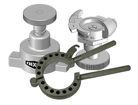 Surelock™ Seal Insertion Tool