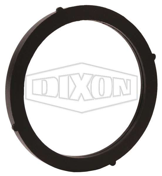 Gasket for Witches Hat Strainer