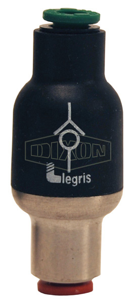 Legris Non-Return In-Line Check Valve