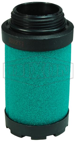 Series 1 FRL's Filter Oil Removal Filter