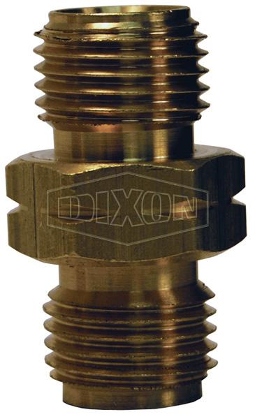 Oxy-Acetylene Spud Left Hand Thread