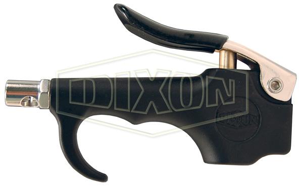 Premium Safety Blow Gun