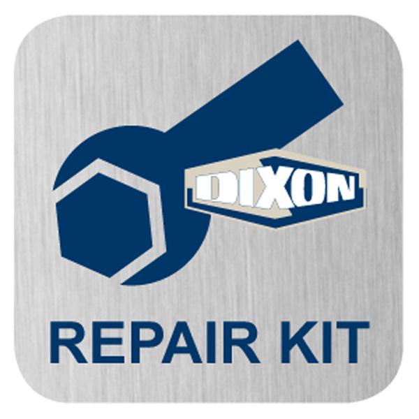 Dixon® Fire Replacement Parts