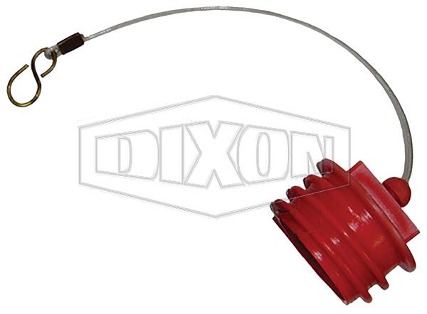 Tank Model Booster Points Plug