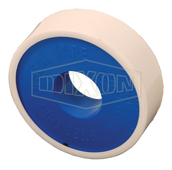Industrial PTFE Tape